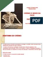 PATOLOGIAS CRANIO.ppt