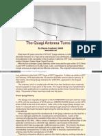 n6nb_com_quagi_htm.pdf