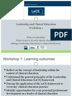 Workshop_1_Powerpoint_Presentation.pptx