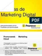 20 Dicas Marketing Digital