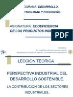 desarrollo sostenible.ppt