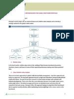 Relative Value Methodologies for Global Credit Bond Portfolio Management