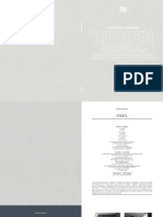 Kitchen Technical Web-252_Poliform