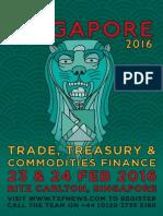 TXF Singapore 2016 Agenda.pdf