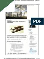 __imseingenieria.blogspot.com.es_2015_07_criterios-de-elec.pdf