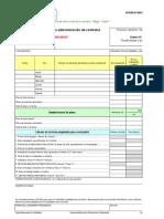 Formularios para Administración de Contratos.xls