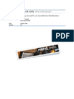 Nsrd.info Micromanual Linuxvtl