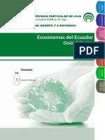 Guia Eco Del Ecuador