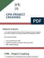 Network Analysis REVISED