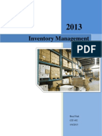 Archivo final.pdf