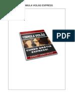 eBook Formula Violao Express4