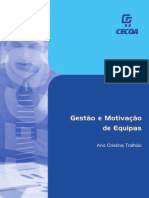 23526_gestao_e_motivaçao_de_equipas.pdf