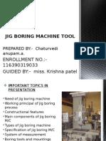 jigboringmachinetool-150627103242-lva1-app6891.pptx