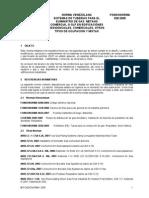 NVF 928-2008 (1) Revisiòn