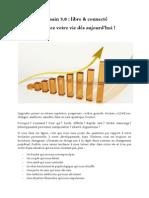 Upgradez votre vie-julien luykx.pdf