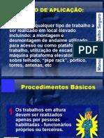 ALTURA COMPLETO.pptx