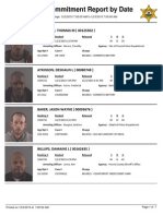 Peoria County booking sheet 12/03/15