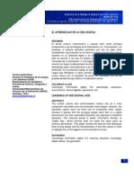 dialnet-elaprendizajeenlaeradigital