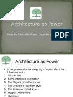 Achitectureaspower 141004010048 Conversion Gate02