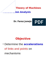 Lect Acceleration Analysis_Graphical