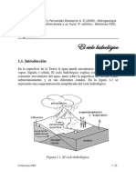 Hidrogeologia_basica._Las_aguas_subterra (2).pdf