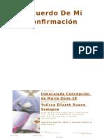 diplomas de confirmacion.docx