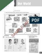 NewChallenges-Workbook-Level2.pdf