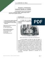 Asepsia y Antisepsia. Vision historica desde un cuadro 2011.pdf