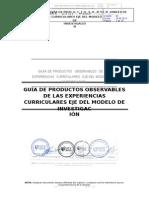 Guia Productos Observables v05 (1)