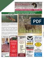 Northcountry News 12-04-15.pdf