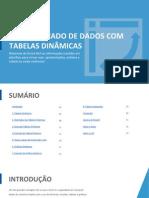 3. eBook Excel Com Tabelas Dinamicas