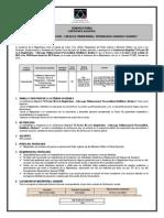 Convocatoria - Lic Carlos paredes (1).pdf