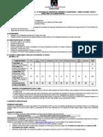 Convocatoria_19°PROFA_13-02.pdf
