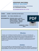 exposicion-procesos