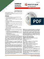 FSC-851 IntelliQuad Multi-Criteria