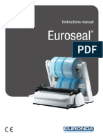 Euro Seal