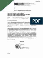 OF.MULT.043-RATIF.DIR.ESP.pdf