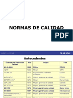 franklinauditoria3ecap6-140605201638-phpapp02