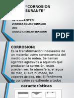 corrocion-fisurante-diapos