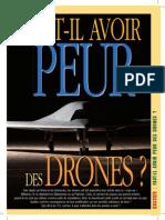 120229__PRESSE_Article_Volez_167_-_Faut-il_avoir_Peur_des_Drones.pdf