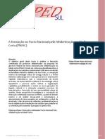 A formação no Pacto Nacional pela Alfabetização na Idade.pdf