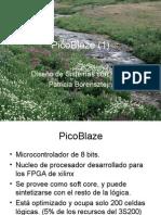 15 Pico Blaze15 Pico Blaze 15 Pico Blaze15 Pico Blaze15 Pico Blaze