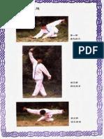 [龙形九势健身法].武世俊.扫描版