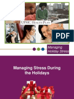 Holiday Stress Lunch and Learn.pdf