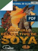Manual del cultivo de soya.pdf