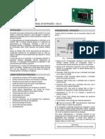 v20x a Manual n120 Portuguese a4