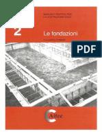 Manuale pratico della costruzione edile 2