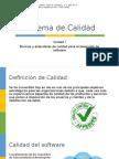 Sistema de Calidad Tema I.pptx
