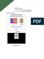Puerto Rico.doc