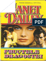 192254873-Janet-Dailey-Fructele-Dragostei.pdf